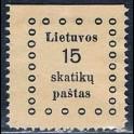 https://morawino-stamps.com/sklep/18918-large/litwa-lietuva-10.jpg