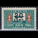 https://morawino-stamps.com/sklep/18924-large/litwa-lietuva-180-nadruk.jpg
