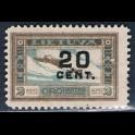 https://morawino-stamps.com/sklep/18926-large/litwa-lietuva-181-nadruk.jpg
