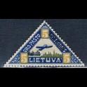 https://morawino-stamps.com/sklep/18928-large/litwa-lietuva-120-i-i-nadruk.jpg