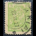https://morawino-stamps.com/sklep/18930-large/litwa-lietuva-216-.jpg