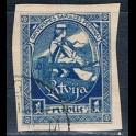 https://morawino-stamps.com/sklep/18950-large/lotwa-latvija-43b-.jpg