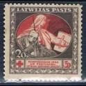https://morawino-stamps.com/sklep/18952-large/lotwa-latvija-51z.jpg