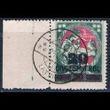 https://morawino-stamps.com/sklep/18960-large/lotwa-latvija-71-nadruk.jpg