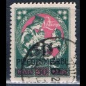 https://morawino-stamps.com/sklep/18966-large/lotwa-latvija-73-nadruk.jpg