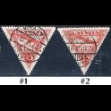 https://morawino-stamps.com/sklep/18992-large/lotwa-latvija-178b-nr1-2.jpg