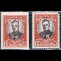 https://morawino-stamps.com/sklep/19002-large/lotwa-latvija-202a-202b.jpg