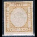 https://morawino-stamps.com/sklep/19020-large/wlochy-italia-6b.jpg