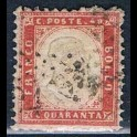 https://morawino-stamps.com/sklep/19026-large/wlochy-italia-11-.jpg