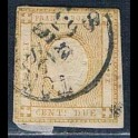 https://morawino-stamps.com/sklep/19028-large/wlochy-italia-13-.jpg