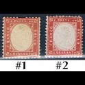 https://morawino-stamps.com/sklep/19030-large/wlochy-italia-11-nr1-2.jpg