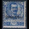 https://morawino-stamps.com/sklep/19056-large/kolonie-wloskie-wloska-erytrea-eritrea-italiana-24-nadruk.jpg