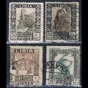https://morawino-stamps.com/sklep/19090-large/kolonie-wloskie-libia-wloska-italiana-1-zestaw-package-.jpg