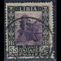 https://morawino-stamps.com/sklep/19092-large/kolonie-wloskie-libia-wloska-italiana-32-.jpg