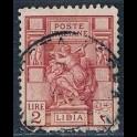 https://morawino-stamps.com/sklep/19096-large/kolonie-wloskie-libia-wloska-italiana-52c-.jpg