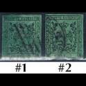 https://morawino-stamps.com/sklep/19100-large/krolestwa-wloskie-modena-1-ib-nr1-2.jpg