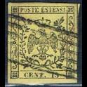 https://morawino-stamps.com/sklep/19102-large/krolestwa-wloskie-modena-3-ii-.jpg