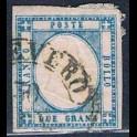 https://morawino-stamps.com/sklep/19106-large/krolestwa-wloskie-neapol-napoli-4-.jpg