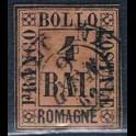 https://morawino-stamps.com/sklep/19112-large/krolestwa-wloskie-romania-romagne-5-.jpg
