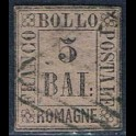 https://morawino-stamps.com/sklep/19114-large/krolestwa-wloskie-romania-romagne-6-.jpg