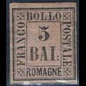 https://morawino-stamps.com/sklep/19116-large/krolestwa-wloskie-romania-romagne-6.jpg
