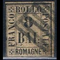 https://morawino-stamps.com/sklep/19118-large/krolestwa-wloskie-romania-romagne-8-.jpg