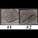 https://morawino-stamps.com/sklep/19120-large/krolestwa-wloskie-pastwo-koscielne-stato-pontificio-1b-nr1-2.jpg