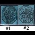 https://morawino-stamps.com/sklep/19122-large/krolestwa-wloskie-pastwo-koscielne-stato-pontificio-8ab-nr1-2.jpg
