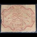 https://morawino-stamps.com/sklep/19124-large/krolestwa-wloskie-pastwo-koscielne-stato-pontificio-11.jpg