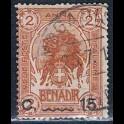https://morawino-stamps.com/sklep/19134-large/kolonie-wloskie-somali-wloskie-somalia-italiana-13-benadir-nadruk.jpg