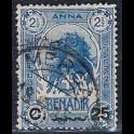 https://morawino-stamps.com/sklep/19136-large/kolonie-wloskie-somali-wloskie-somalia-italiana-15-benadir-nadruk.jpg