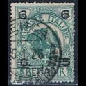 https://morawino-stamps.com/sklep/19138-large/kolonie-wloskie-somali-wloskie-somalia-italiana-38-benadir-nadruk.jpg