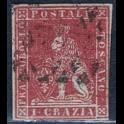 https://morawino-stamps.com/sklep/19142-large/krolestwa-wloskie-toskania-toscana-4xb-.jpg