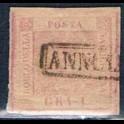 https://morawino-stamps.com/sklep/19176-large/krolestwa-wloskie-neapol-napoli-2-.jpg