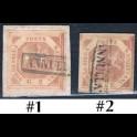 https://morawino-stamps.com/sklep/19177-large/krolestwa-wloskie-neapol-napoli-3-nr1-2.jpg