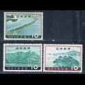 https://morawino-stamps.com/sklep/19192-large/japonia-nippon-720-722.jpg