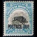 https://morawino-stamps.com/sklep/1921-large/kolonie-bryt-north-borneo-37nadruk.jpg
