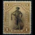 https://morawino-stamps.com/sklep/1923-large/kolonie-bryt-north-borneo-49.jpg