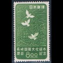 https://morawino-stamps.com/sklep/19258-large/japonia-nippon-458.jpg