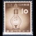 https://morawino-stamps.com/sklep/19272-large/japonia-nippon-612.jpg