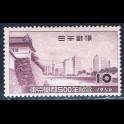 https://morawino-stamps.com/sklep/19302-large/japonia-nippon-658.jpg