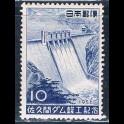 https://morawino-stamps.com/sklep/19304-large/japonia-nippon-659.jpg