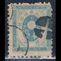 https://morawino-stamps.com/sklep/19332-large/japonia-nippon-47-.jpg