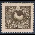 https://morawino-stamps.com/sklep/19340-large/japonia-nippon-130a.jpg