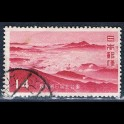 https://morawino-stamps.com/sklep/19402-large/japonia-nippon-604a-.jpg