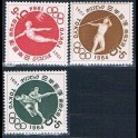 https://morawino-stamps.com/sklep/19440-large/japonia-nippon-777-779.jpg