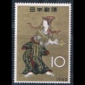 https://morawino-stamps.com/sklep/19442-large/japonia-nippon-792.jpg