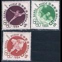 https://morawino-stamps.com/sklep/19446-large/japonia-nippon-797-799.jpg