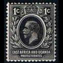 https://morawino-stamps.com/sklep/2075-large/kolonie-bryt-east-africa-and-uganda-42.jpg