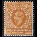 https://morawino-stamps.com/sklep/2081-large/kolonie-bryt-east-africa-and-uganda-45.jpg